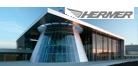 Mercedes Benz, autos deportivos, Hermer, autos seminuevos