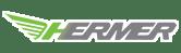 logo hermer